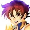 RedAden's avatar