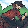 RedAgent14-Takumi's avatar