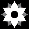 Redajin's avatar
