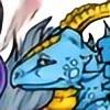 redalert337's avatar