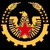 RedAmerican1945's avatar