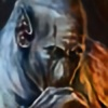 Redan23's avatar