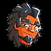 redandblack64's avatar
