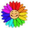 redandblackfennec's avatar