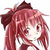 redandblackteddybear's avatar