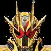 RedandBlueLimited's avatar