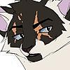 redandcalico's avatar