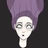 RedandDrowned's avatar