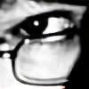 RedAndre's avatar