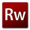 Redandwhite's avatar