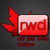 RedAndWhiteDesigns's avatar
