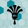 RedAngel19's avatar