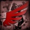 RedAngelMV's avatar