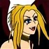 redangelvamp's avatar