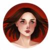 RedApache's avatar