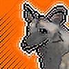 RedApocalypse's avatar