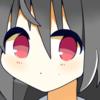 REDAPU's avatar