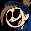 RedArkans's avatar