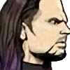 Redarm84's avatar