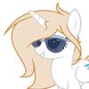 RedArmor1's avatar