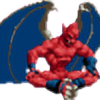 Redarremer's avatar
