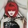 redarrester's avatar