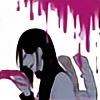 RedArt07's avatar