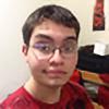 redart877's avatar