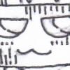 redArtsketchyZ's avatar