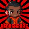 Redash2025's avatar