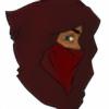 Redassasin101's avatar