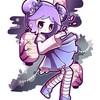 Redatomisk's avatar