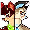 RedAut-Adopts's avatar
