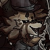 RedAutumnSky's avatar