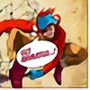 RedAvenger25's avatar