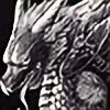 RedAventador's avatar