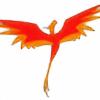 RedAviary's avatar