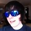 Redaxelnax's avatar