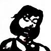 Redback333's avatar