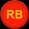 RedBallProduction's avatar