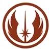 redbaron7's avatar