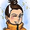 redbaronmaster's avatar