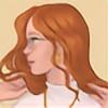 Redbayly's avatar