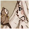 RedBeanViolin's avatar