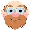 redbeardcreator's avatar