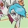Redbearillustration's avatar