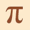 Redberry-Pie's avatar