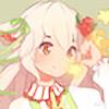 redberrytart's avatar