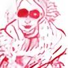 RedBetelgeuse's avatar