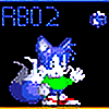 REDBIRD0305's avatar